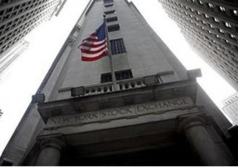 El mercado estadounidense parece estar listo para más cotizaciones financieras de empresas de capital privado. (Foto: Reuters)