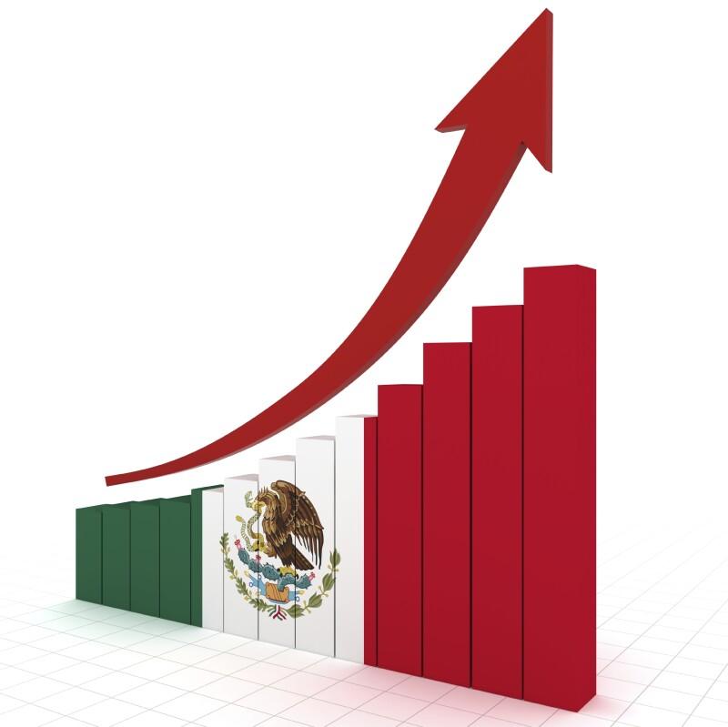 Los tres países con mayor aportación a la IED en México el pasado trimestre fueron Estados Unidos, España y Países Bajos con 47.3%, 34% y 7%, respectivamente.  Fuente: Comisión Permanente del Congreso de la Unión. (Foto: Getty Images)