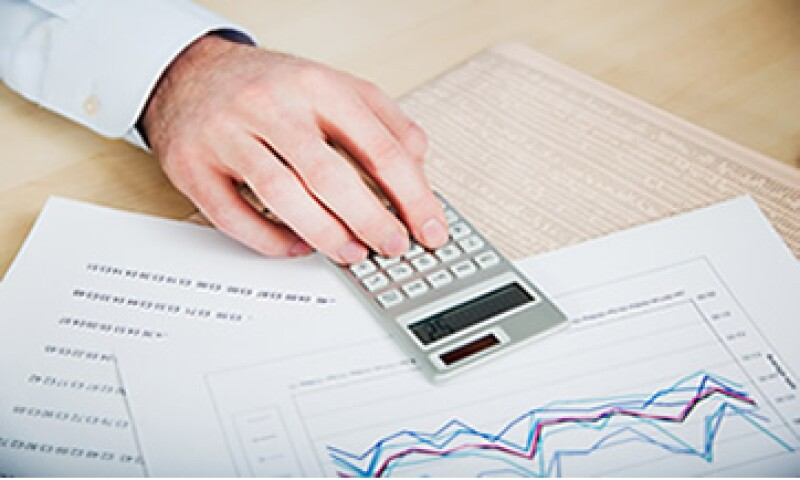 La Fibra reportó buenos resultados gracias a sus altos niveles de ocupación, arrendamiento y a las nuevas adquisiciones (Foto: Getty Images)