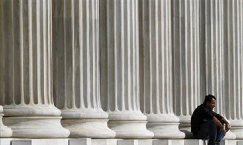 El diario Bild llama a que se deje de dar dinero a Grecia. (Foto: AP)