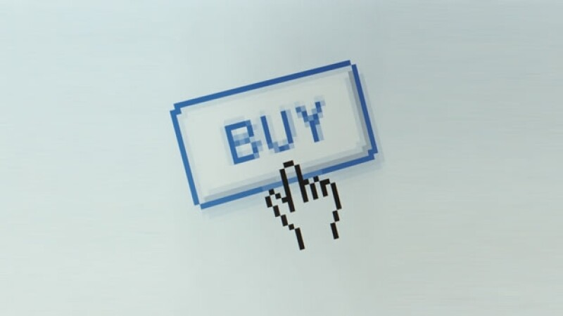 tecnologia, ahorrar, dinero, compras, online