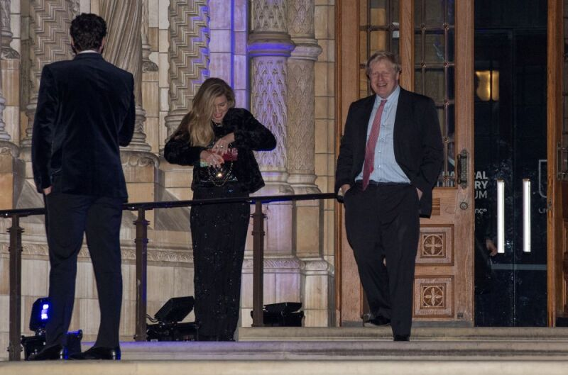 Carrie Symonds y Boris Johnson 3.jpg