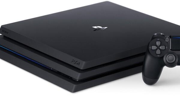 PS4 marca récord