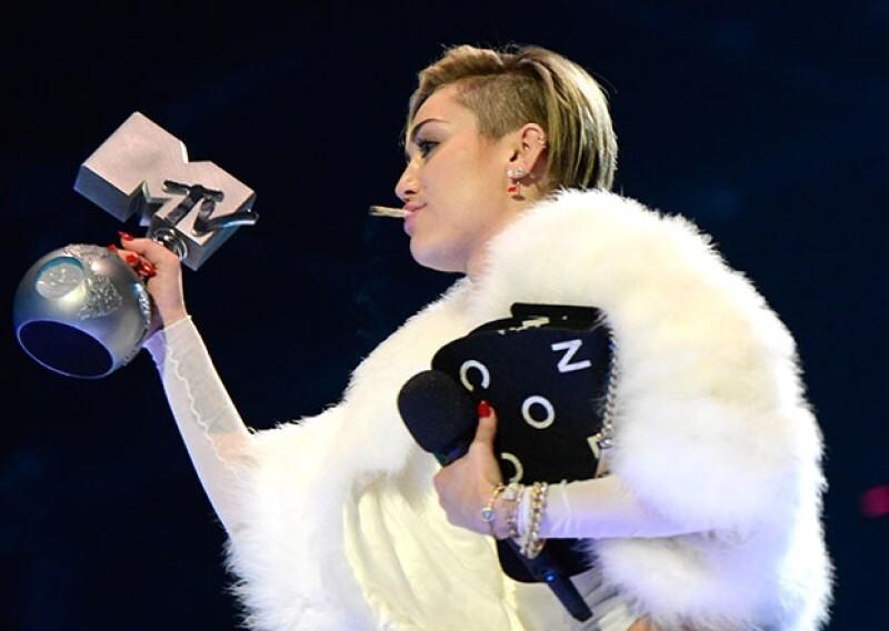 La cantante aprovechó su estancia en Ámsterdam para enviar un claro mensaje a sus fans y a sus críticos.