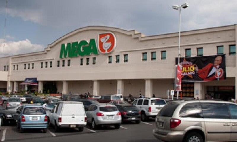 La venta de Comercial Mexicana podría traducirse en menores precios para los consumidores: analistas. (Foto: Cuartoscuro)