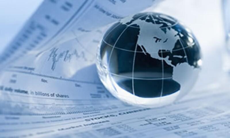 El retiro de liquidez en Estados Unidos generará volatilidad en los mercados financieros globales. (Foto: Photos To Go)