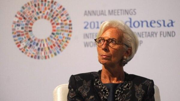 181010 Lagarde FMI afp.jpg