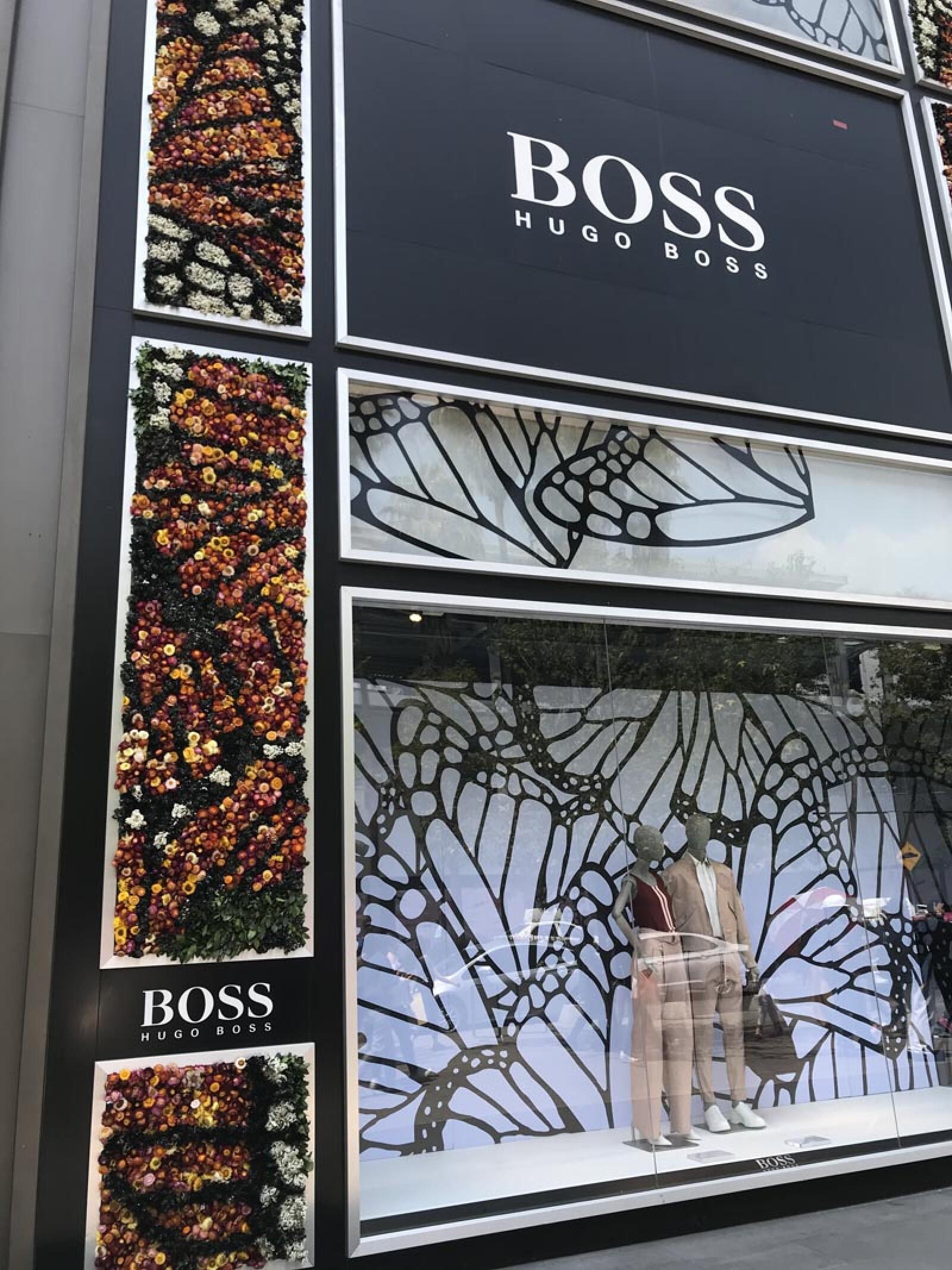 Boss-Polanco-En-Flores