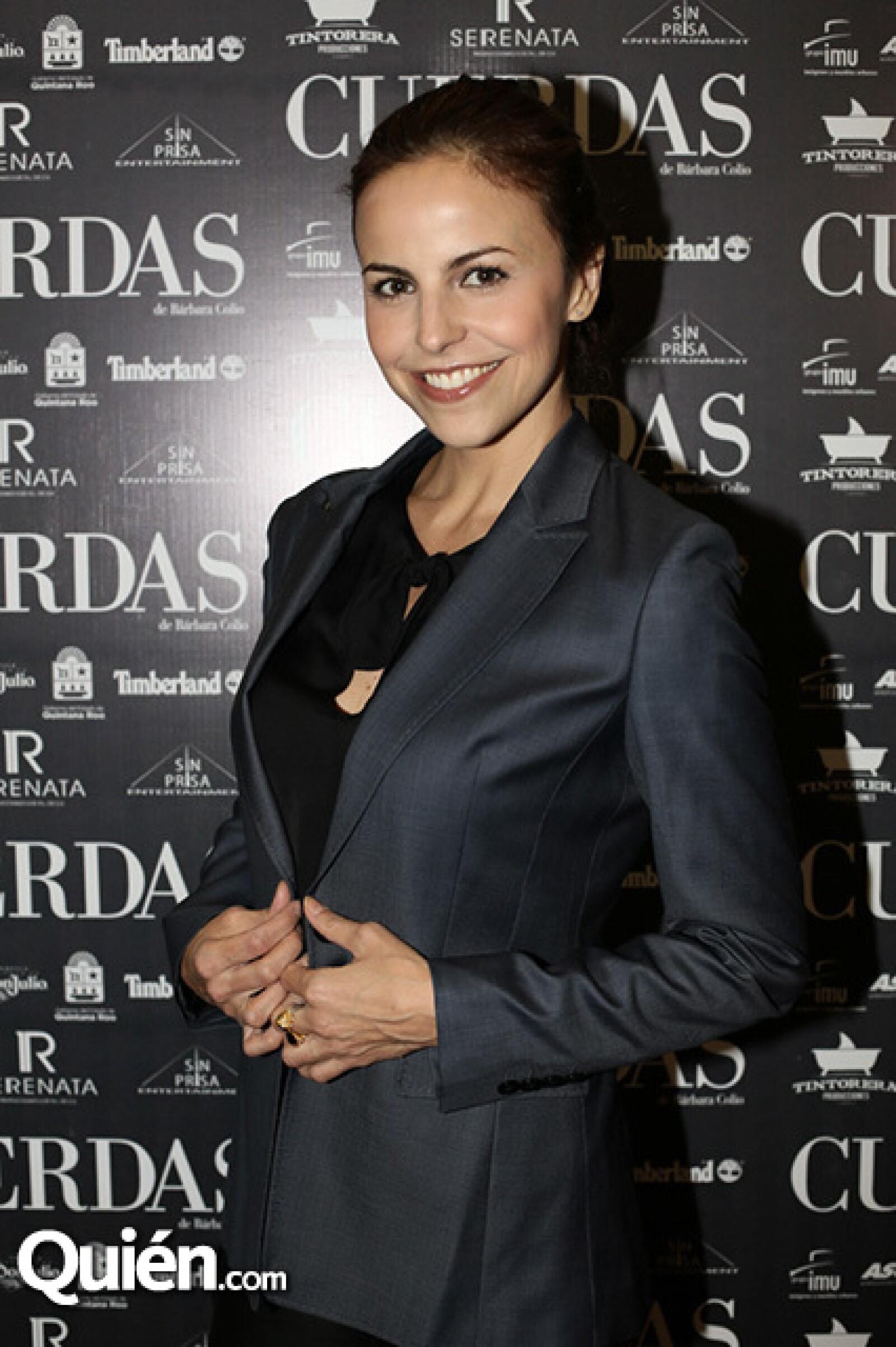 Alejandra Ambrosi