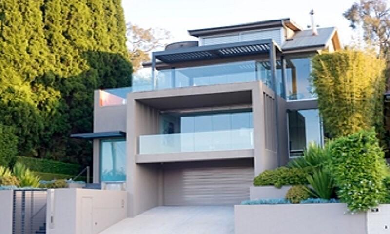 Del total de créditos hipotecarios en el DF, 28,931 correspondieron a créditos para adquisición de vivienda. (Foto: Getty Images)