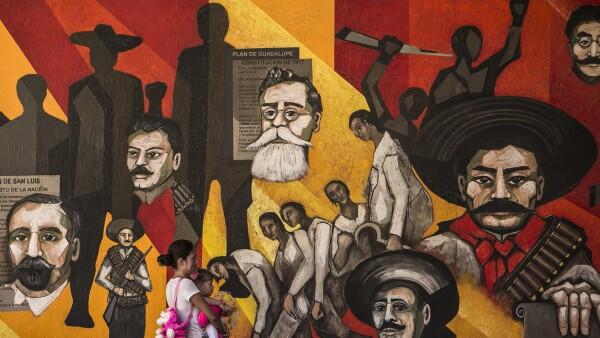 Mural_Revolucion.jpg