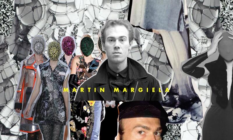 Martin-margiela-Biografia