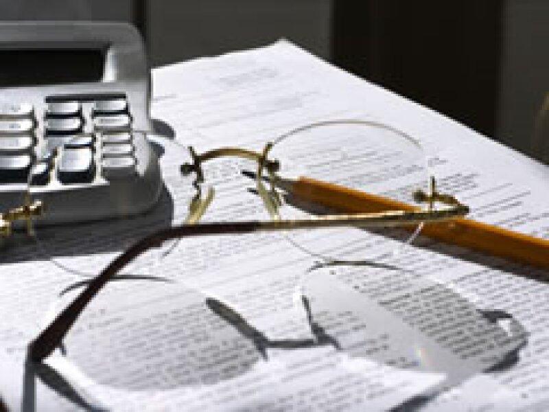 La Suprema Corte de Justicia resuelve el caso del Impuesto al Activo (Foto: Archivo)