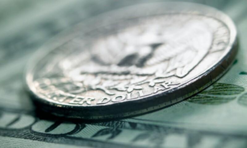 EL Gobierno mantuvo el tipo de cambio oficial de 6.3 bolívares por dólar para bienes esenciales. (Foto: Getty Images)