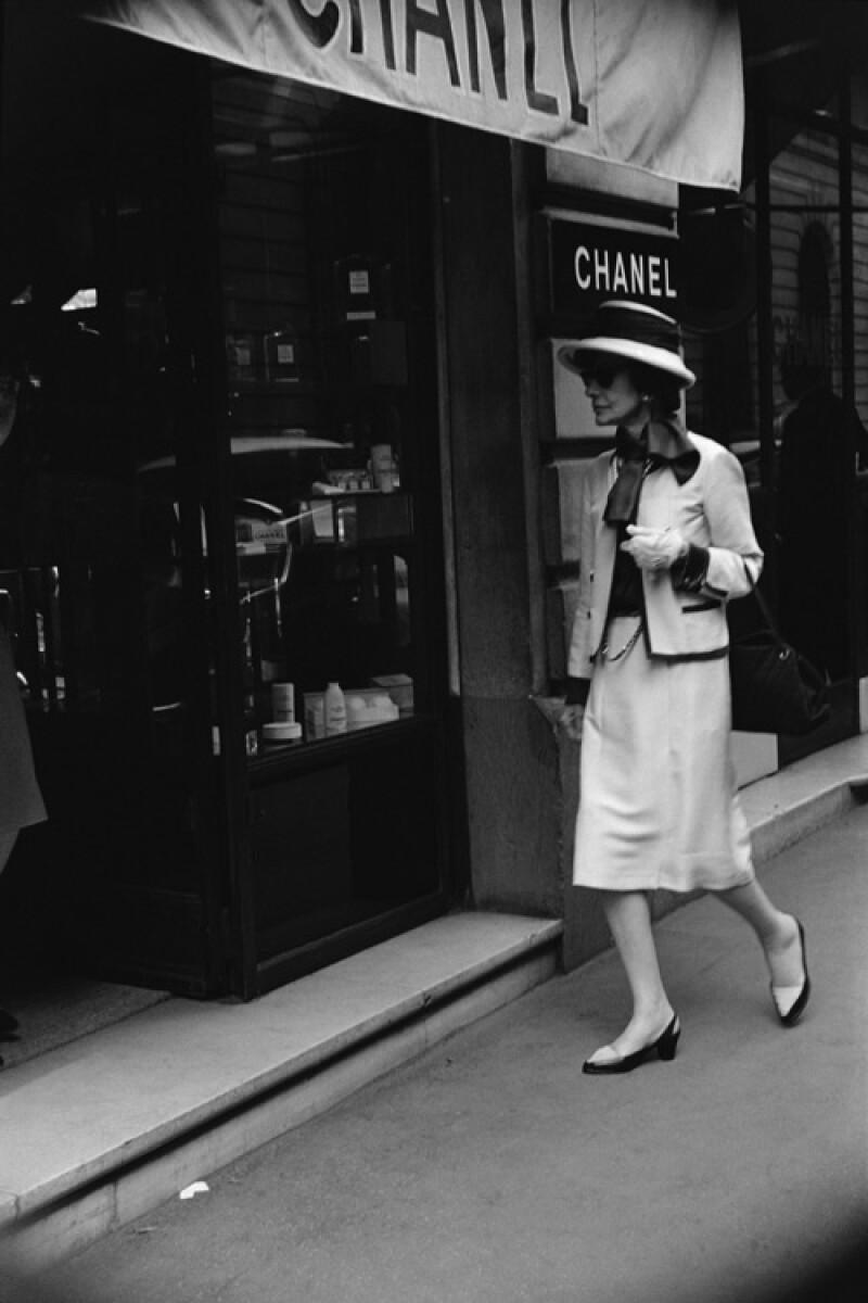1962-Unknown-photographer.jpg