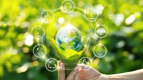 P4G Desarrollo sostenible