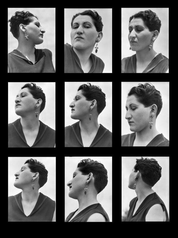 Anita-Brenner-Luz-de-la-Modernidad-para-web-1170x1563.jpg