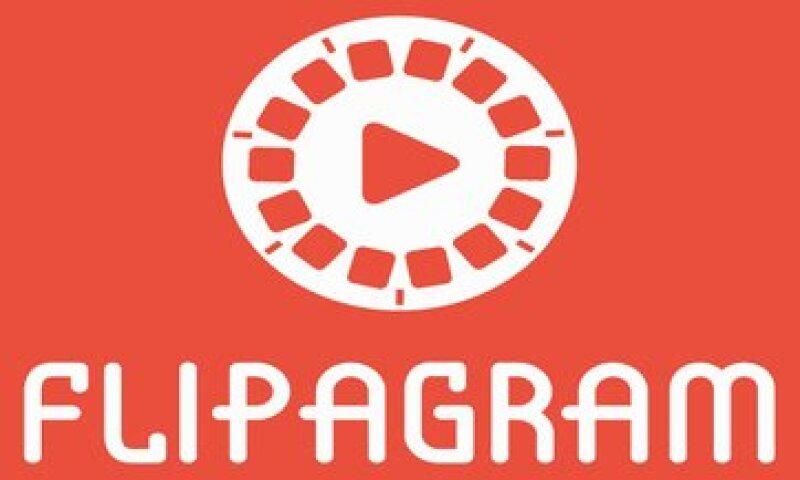 México es el quinto mercado a nivel mundial para Flipagram. (Foto: Cortesía Flipagram  )