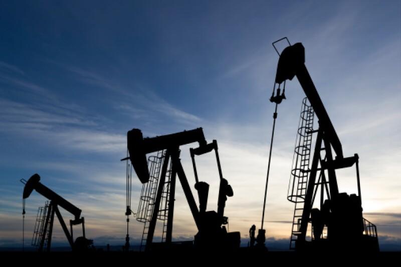 Mientras que las exportaciones mexicanas de equipos y servicios de energía fueron de US$13,080 millones, las importaciones equivalieron a US$19,790 millones. Fuente: DOC. (Foto: Getty Images)