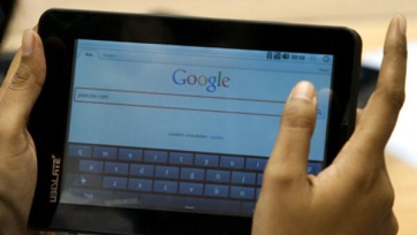 Google eliminará los datos tras un tiempo de inactividad que el usuario decida. (Foto: Getty Images)