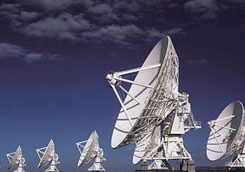 La demanda de telecomunicaciones crece más que la economía. (Foto: Jupiter Images)