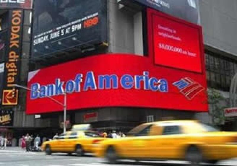 El banco estadounidense fue sometido a una regulación basada en memorandos de entendimiento.  (Foto: Reuters)