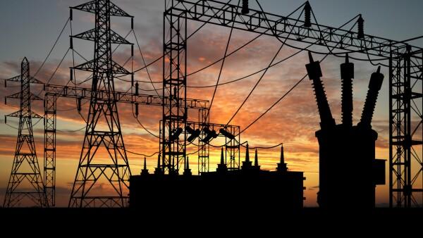 Manuel Bartlett Programa Nacional de Electricidad C