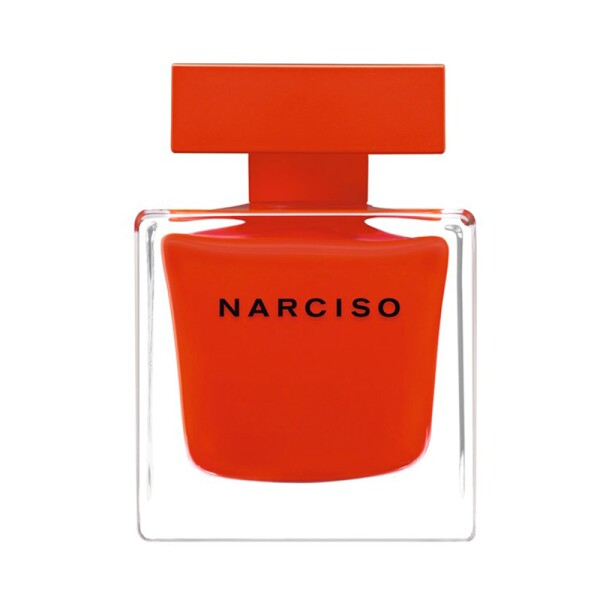 Narciso-Rodriguez-Red.jpg