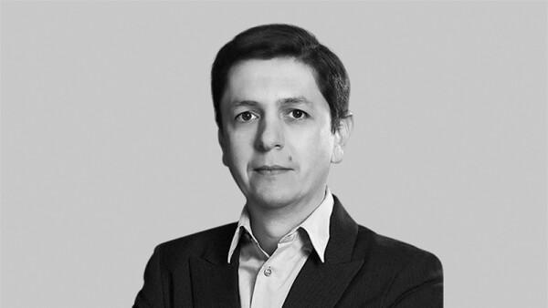 Álvaro Alejandro García Parga