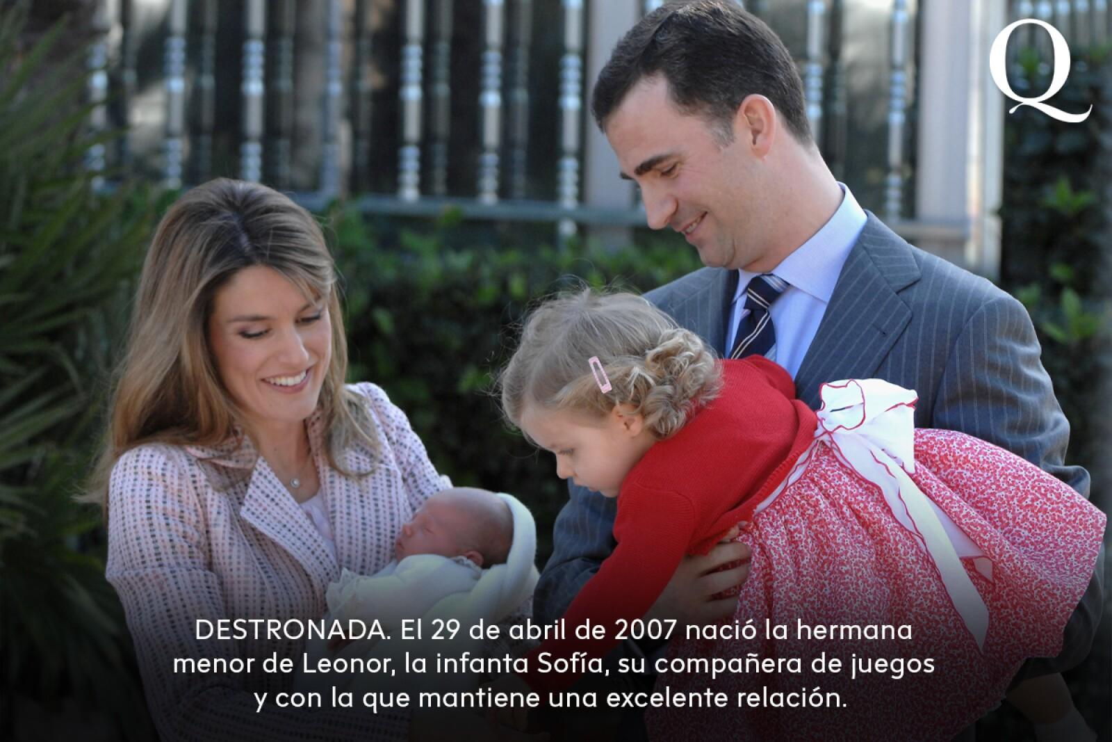 infanta_6.jpg