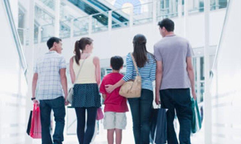 Entre 2013 y 2020, los hogares de clase media aumentarían 18% en Latinoamérica. (Foto: Getty Images)