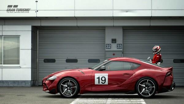 Toyota Supra GT PS.jpg