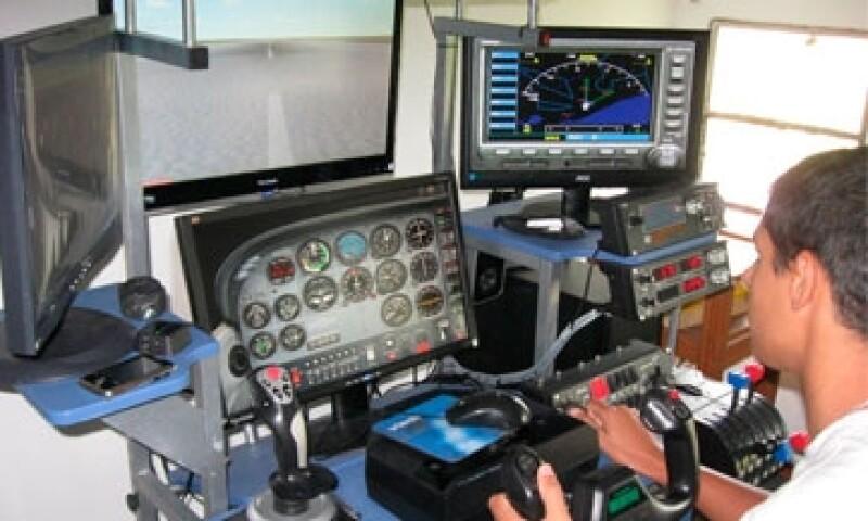 Simulador01