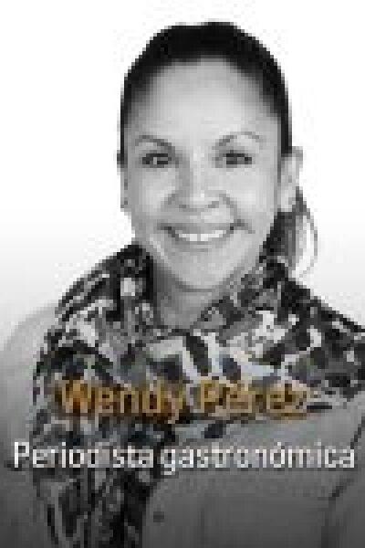 MexBest-Gourmet-Jurado-Wendy-Pérez-150x150.jpg