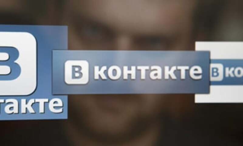 Al día se conectan unos 60 millones de usuarios a la red social. (Foto: Reuters)
