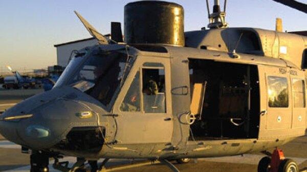 Helicoptero01