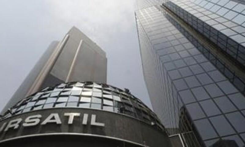 La empresa InterGloval de Grupo BMV ofrecerá servicios de mensajería financiera a empresas pequeñas y medianas. (Foto: Reuters)