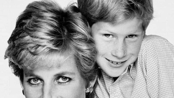 lady-diana-harry.jpg