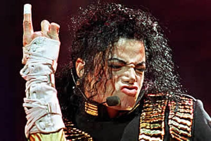 Michael Jackson falleció el 25 de junio por un ataque al corazón. El orden de su legado se resuelve en las semanas consecutivas. (Foto: AP)