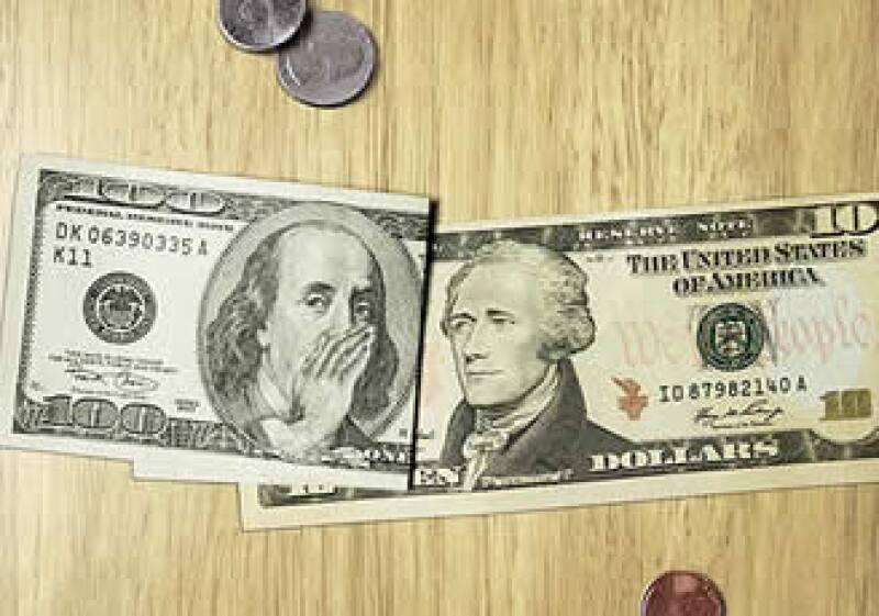 Las finanzas del comportamiento son un campo aún joven y relaciona a la psicología, la neurociencia y la economía. (Foto: Cortesía CNNMoney)