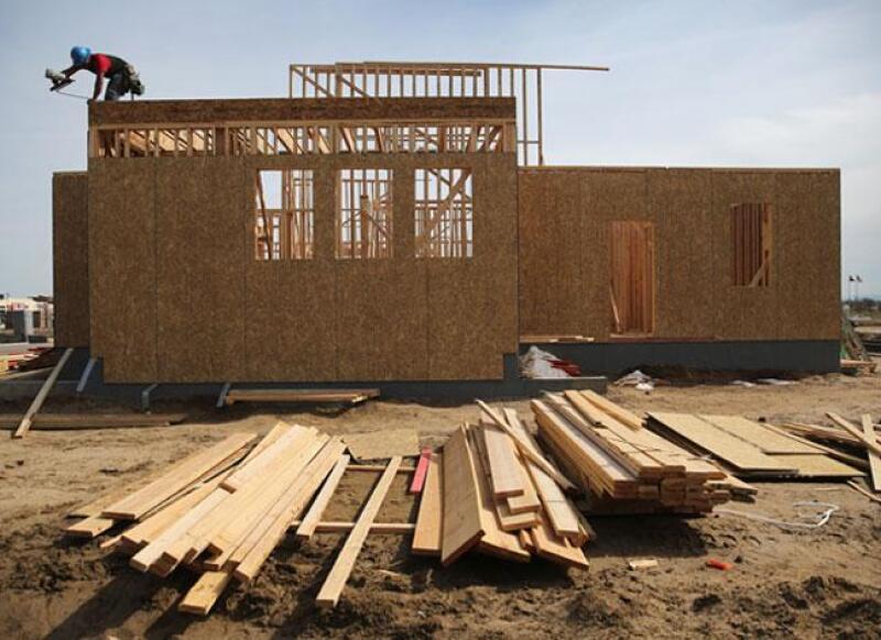 Construccion_vivienda