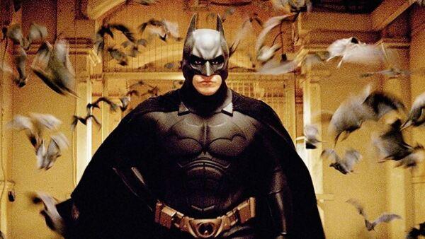 batman_bale.JPG