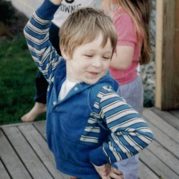 niño_bailar_blog_gay_born