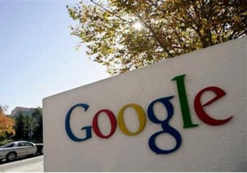 La Comisión Europea realiza audiencias para discutir sobre la digitalización de libros realizada por Google. (Foto: AP)