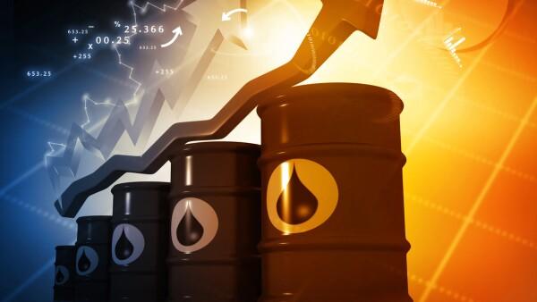 Petrobras reporte ganancias