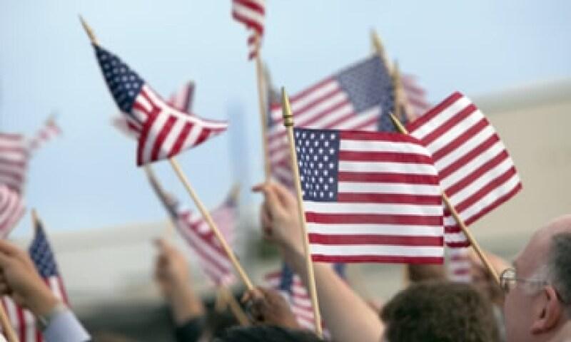 Jeffrey Sach plantea que la democracia se encuentra en peligro por el dominio económico de las altas esferas. (Foto: Thinkstock)