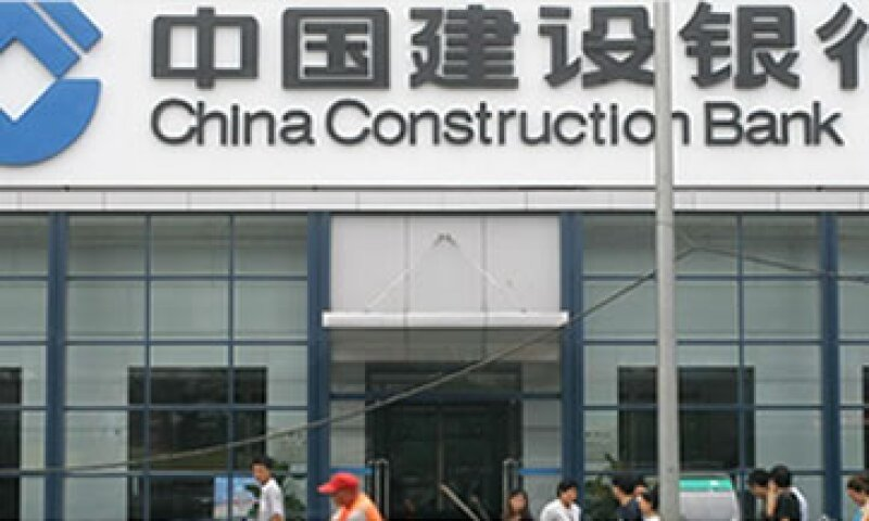 Los gobernantes chinos deben idear otro plan para un desapalancamiento financiero. (Foto: Cortesía de Fortune)