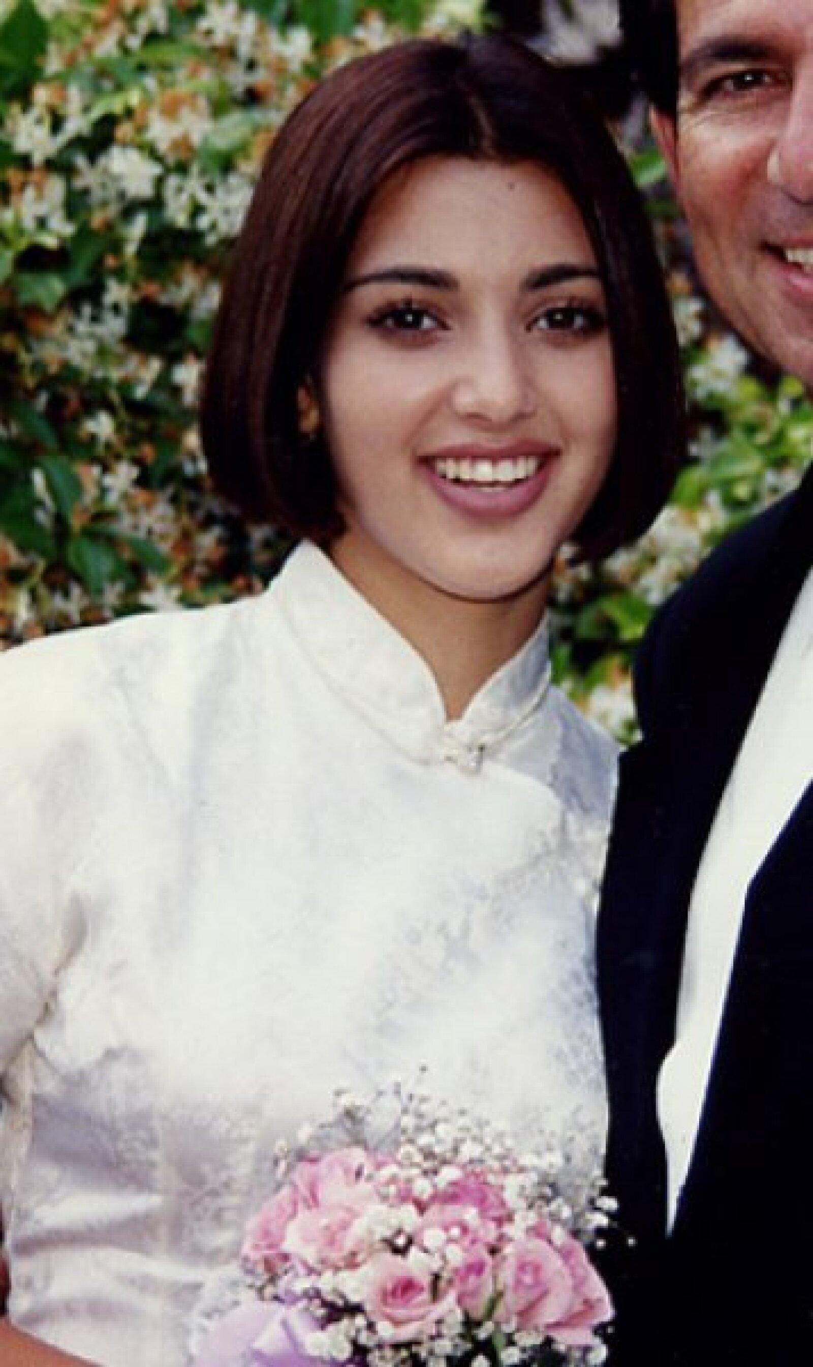 1995. 15 años