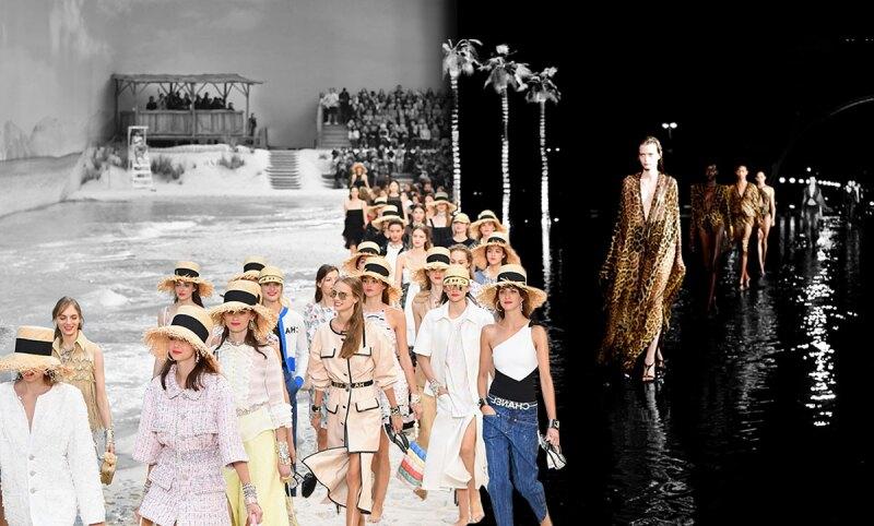 Saint-Laurent-Chanel-Playa-SS19
