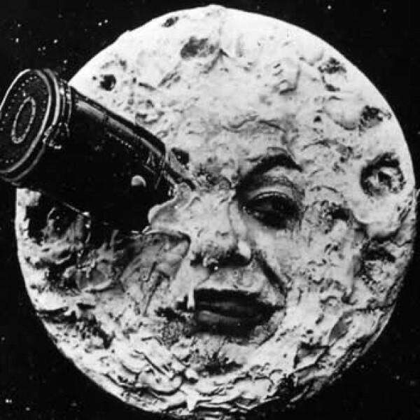 viaje a la luna georges mellies